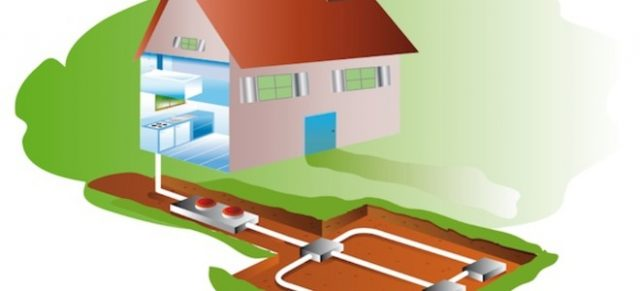 COMMON CAUSES AND PREVENTION FOR BASEMENT FLOODING THIS SEASON