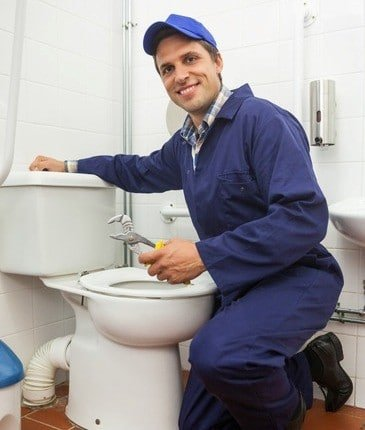 LET YOUR TOILET BE THE USP OF YOUR BATHROOM WITH TORONTO PLUMBING GROUP