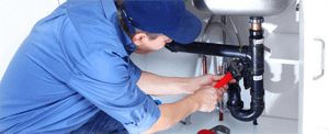 WHY YOU CAN NEED ACTIVE DRAIN JETTING SERVICES