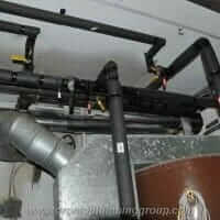 COMMERCIAL PLUMBING SERVICES - 3