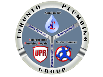 Plumbers Toronto North York