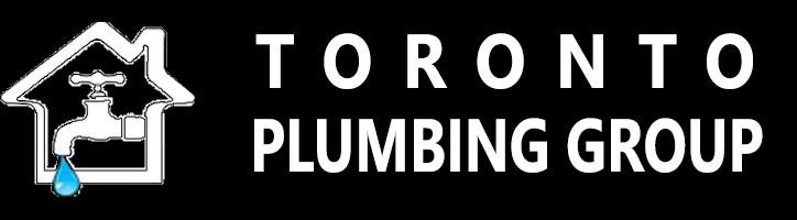 Toronto Plumbing Group