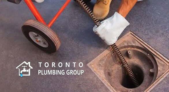 torontoplumbinggroup.com