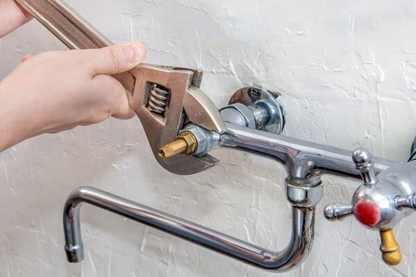 Plumbing Contractors Etobicoke